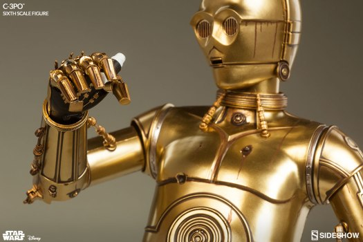 star-wars-c-3po-sixth-scale-2171-08